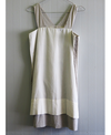Whim Vanilla Sky Dress