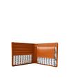 Cord Bi-Fold Wallet