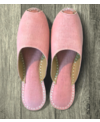 Auruhfy Kala Slippers