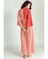 Jodi Aduke Maxi Dress
