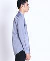 SNOB Drake Shirt