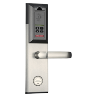 adel 4910 LEFT Smart Door Lock