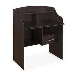 Julian Study Table,  wenge