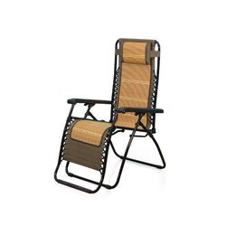Lounge Easy Chair,  purple