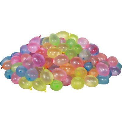 Holi Multi color water balloon