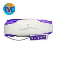 Slender Shaper,  violet