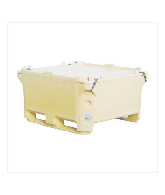 400 Litre Fish Tub (Euro Design), 400, euro design  400