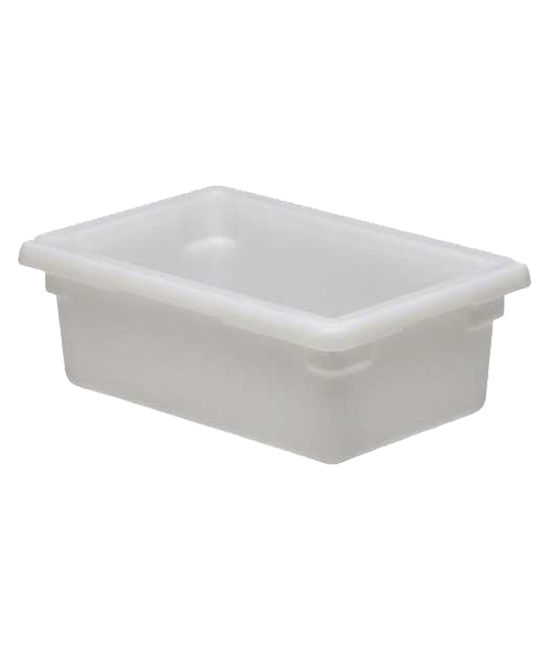 Food Container 49.2 Litre Polyethylene