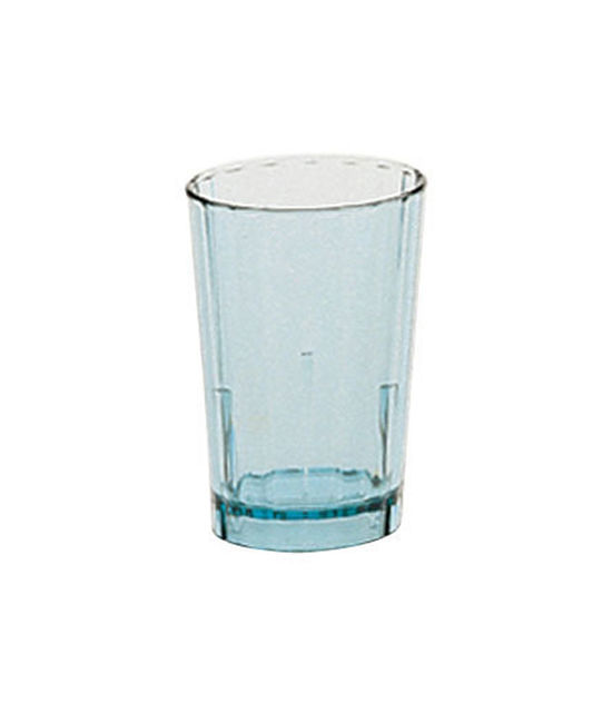 Polycarbonate Tumbler 148 ml