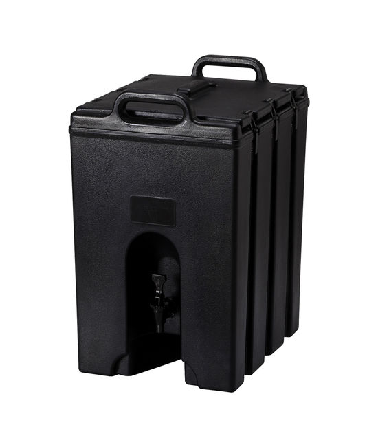 Insulated Containers 44.5 Litre