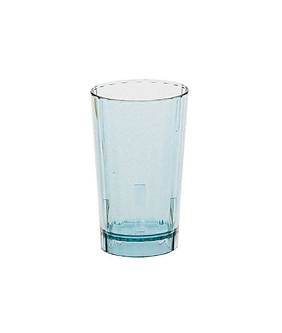 Polycarbonate Tumbler 296 ml
