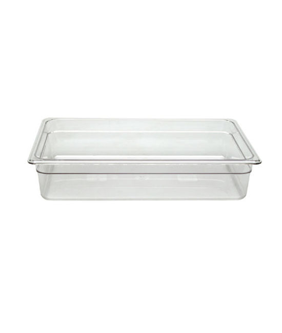 Food Storage GN Pans 13 Litre