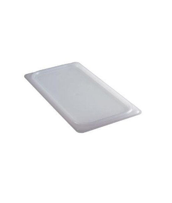 1/9 Size Flat Seal Cover for GN Pans