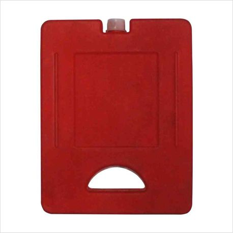 Chill Pad 2 Litre, rectangle