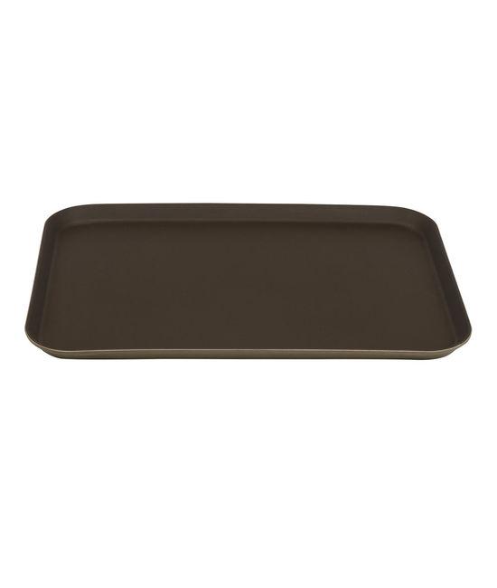 Non Skid Fiberglass Serving Tray (15 x 20) ''