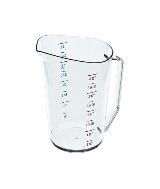 Measuring Cup 4 Litre