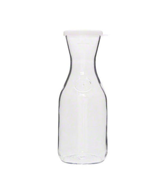 Beverage Decanters 1.5 Litre