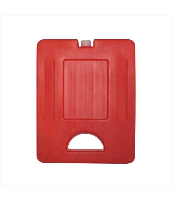 Chill Pad 4 Litre, rectangle
