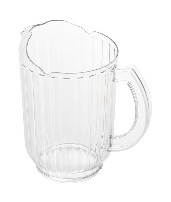Polycarbonate Pitchers 1.8 Litre