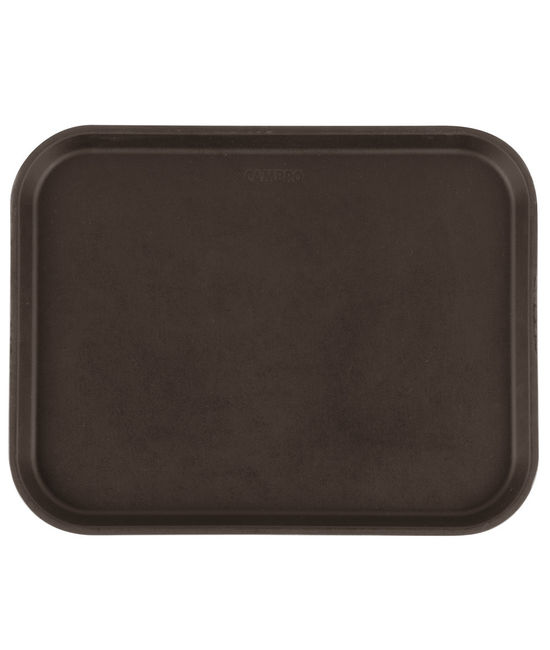 Non Skid Serving Tray (14 x 18) ''