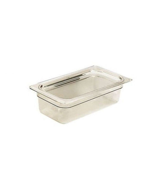 Food Storage GN Pans 5.3 Litre