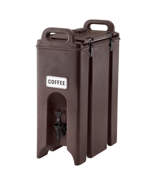 Insulated Containers 18.9 Litre
