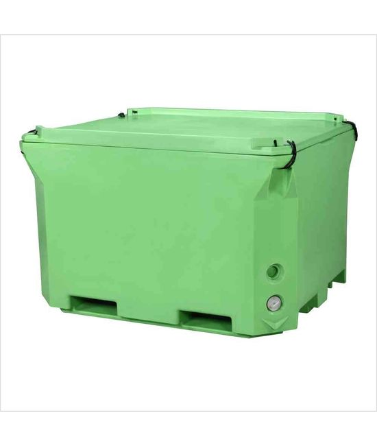 1000 Litre Fish Tub, 1000, palletized  1000