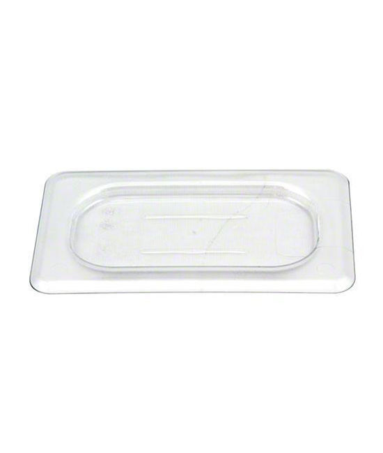 1/9 Size Flat Lid Cover for GN Pans