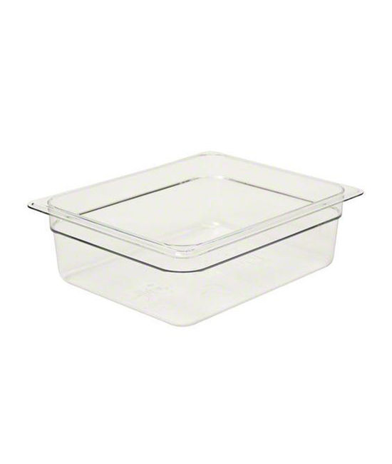 Food Storage GN Pans 5.9 Litre
