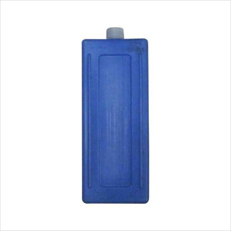 Chill Pad 0.5 Litre, rectangle