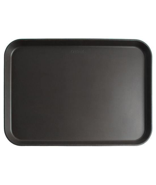 Non Skid Serving Tray (16 x 22) ''