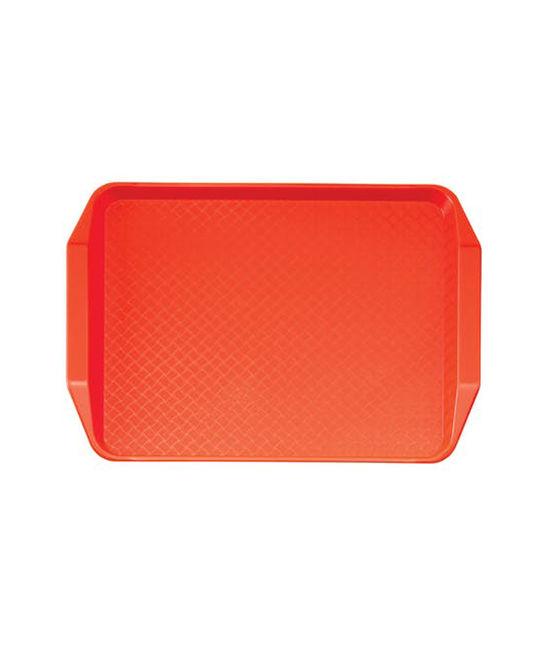 Fast Food Tray (13 x 17) ''
