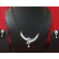 Beautiful mangalsutra set- MG025