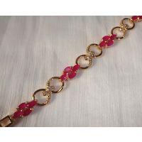 Smart Korean Bracelet-BL013