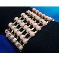 Stylish bracelet-MB025