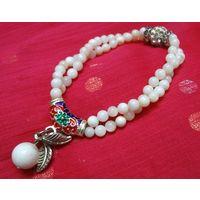 Pretty bracelet-MB020