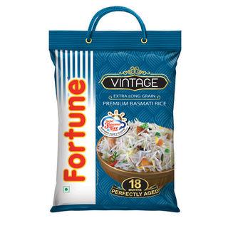 Fortune Vintage, 5 kg