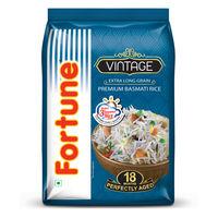 Fortune Vintage, 1 kg