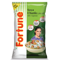 Fortune Nuggets, 1 kg
