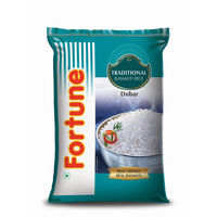Fortune Traditional Dubar, 25 kg