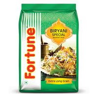Fortune Biryani Special Rice, 1 kg