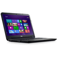 DELL 3540 ( i3 4010 u gen/4 GB/500 GB/1 yr+ AC/windows 8.1 SL)