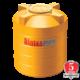 SINTEX PURE, yellow, 2000 litres