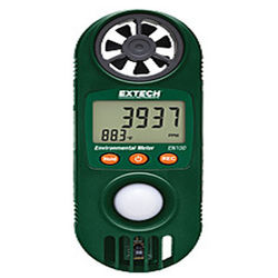 Extech EN100- 11-in-1 Environmental Meter (EXT22)