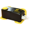 Aspen Mini Tank Condensate Drain Pump (BBJ41)