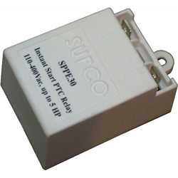 Supco SPP 30E PTC Relay (SUP33)