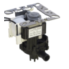 Mighty Mounts Cassette Unit Condensate Drain Pump