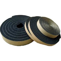 Mighty Mounts - Mighty Tape Self - Adhesive Insulation Foam Tape (MM48)