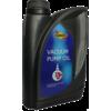 Sunoco 1 Ltr. Vacuum Pump Oil (SO06)