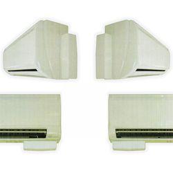 Siccom Condensate Drain Pump (SM04)